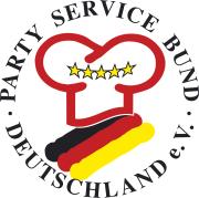 Partyservice Bund